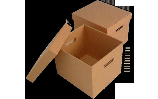 Cajas plegables cartonajes feky for Cajas de regalo de carton